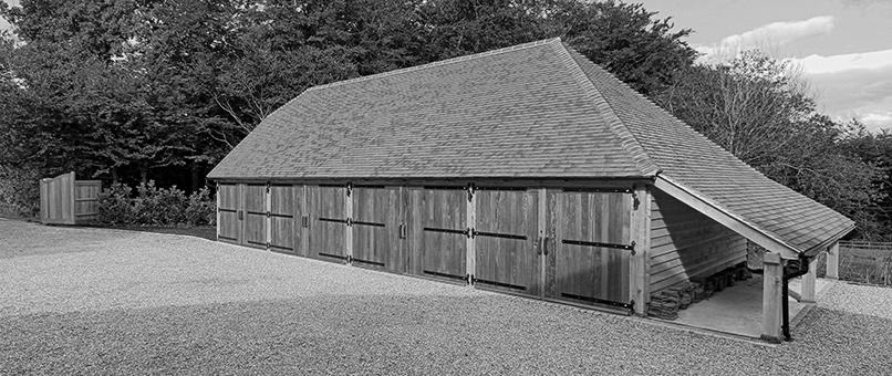 timber-garage-doors-closed-gs-1