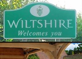 Oak Garages Wiltshire